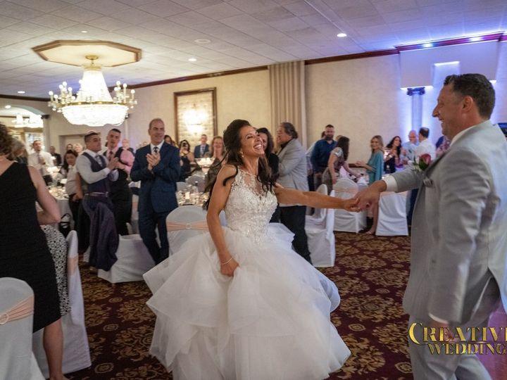 Tmx Priscilla And Chris 1830 51 64206 157937092084444 Buffalo, NY wedding venue