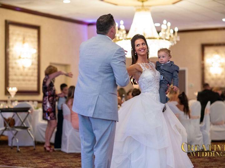 Tmx Priscilla And Chris 1919 51 64206 157937092174663 Buffalo, NY wedding venue