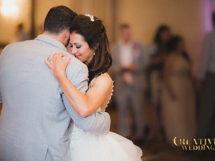 Tmx Priscilla And Chris 1951 51 64206 157937092210761 Buffalo, NY wedding venue