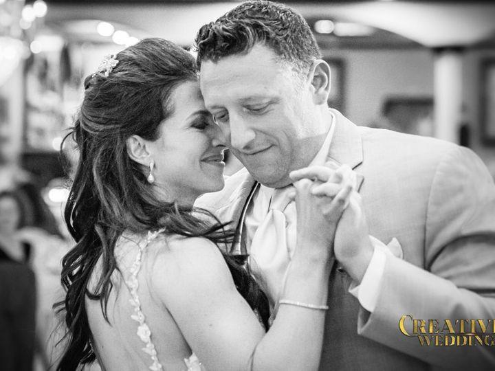 Tmx Priscilla And Chris 1976 51 64206 157937092183942 Buffalo, NY wedding venue