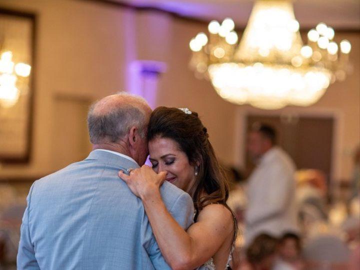 Tmx Priscilla And Chris 2009 51 64206 157937092111951 Buffalo, NY wedding venue