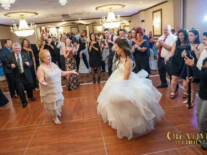 Tmx Priscilla And Chris 2090 51 64206 157937092199235 Buffalo, NY wedding venue