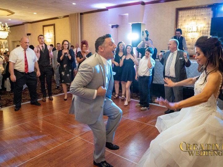 Tmx Priscilla And Chris 2105 51 64206 157937092250649 Buffalo, NY wedding venue