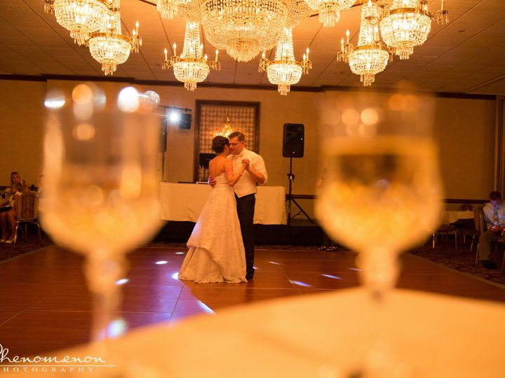 Tmx Rosemarie Eric 1436 51 64206 157938177673887 Buffalo, NY wedding venue