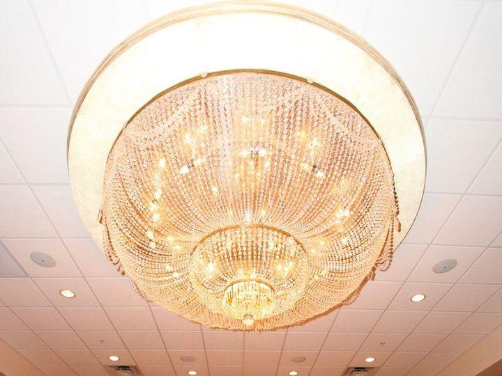Tmx Saks 0011 Jpeg 51 64206 157938176722611 Buffalo, NY wedding venue