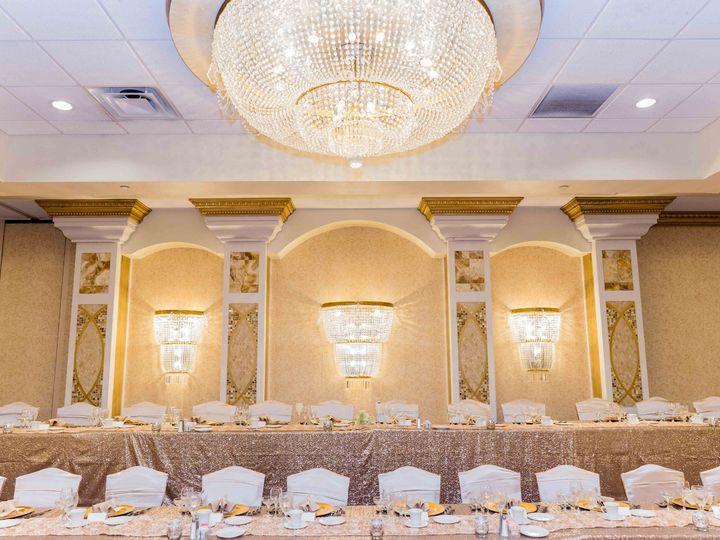 Tmx Scottgabrielli 07549 51 64206 157938177178828 Buffalo, NY wedding venue