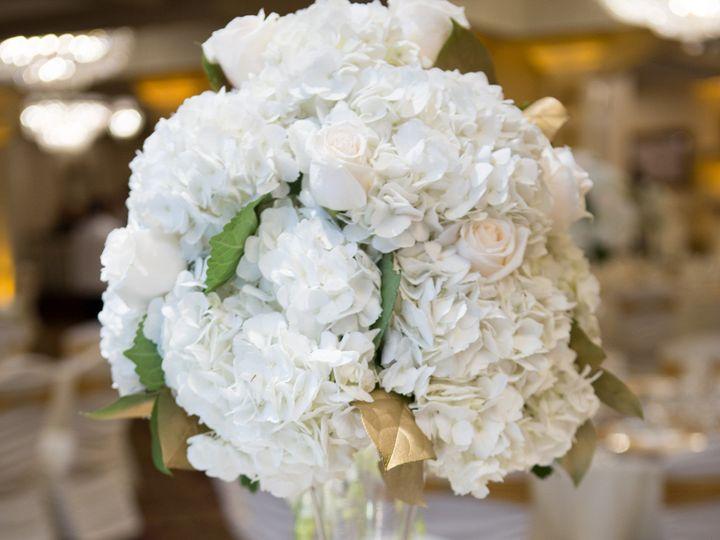 Tmx Stephanie And Johnathan 1768 51 64206 157936252730406 Buffalo, NY wedding venue