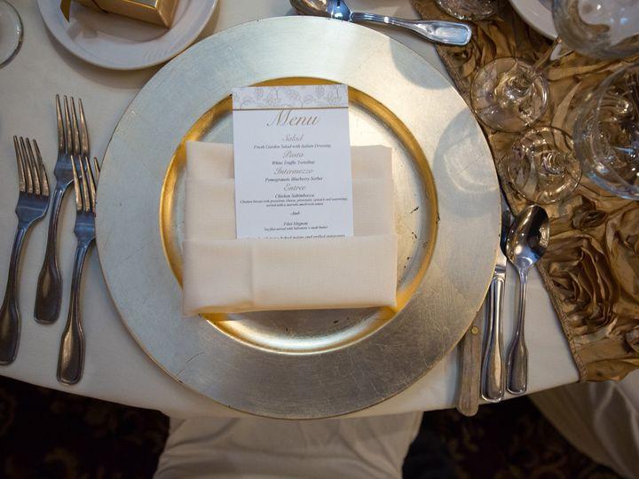 Tmx Stephanie And Johnathan 1794 51 64206 157936253446594 Buffalo, NY wedding venue