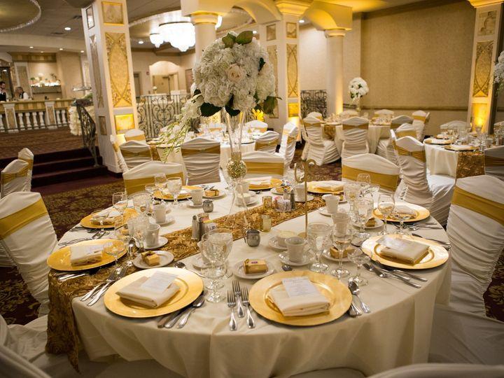 Tmx Stephanie And Johnathan 1796 51 64206 157936253412588 Buffalo, NY wedding venue