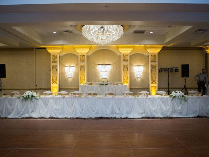 Tmx Stephanie And Johnathan 1803 51 64206 157936253484244 Buffalo, NY wedding venue