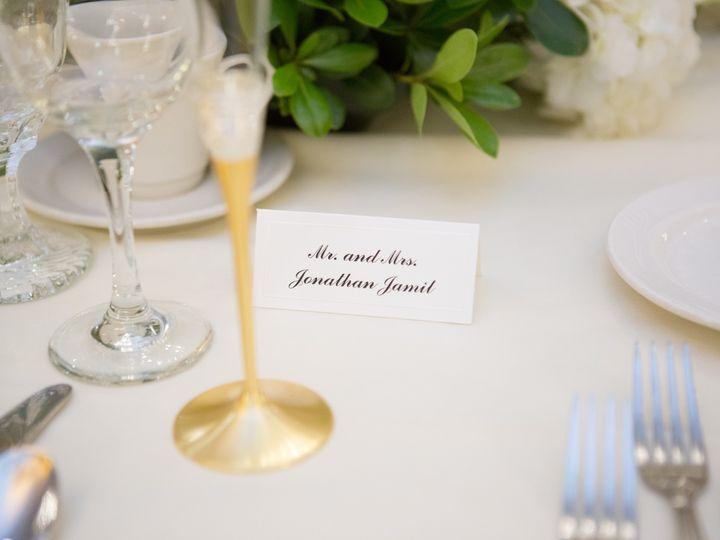 Tmx Stephanie And Johnathan 1804 51 64206 157936253363071 Buffalo, NY wedding venue