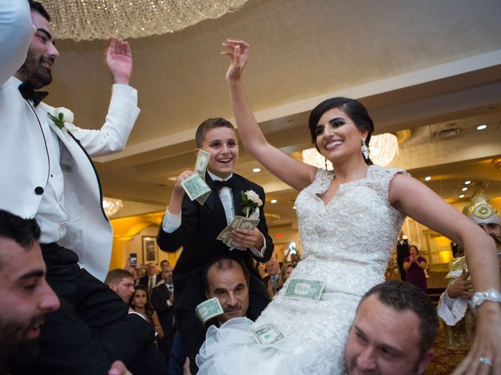 Tmx Stephanie And Johnathan 1856 51 64206 157936250822279 Buffalo, NY wedding venue