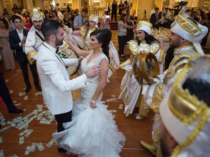 Tmx Stephanie And Johnathan 1863 51 64206 157936250976722 Buffalo, NY wedding venue