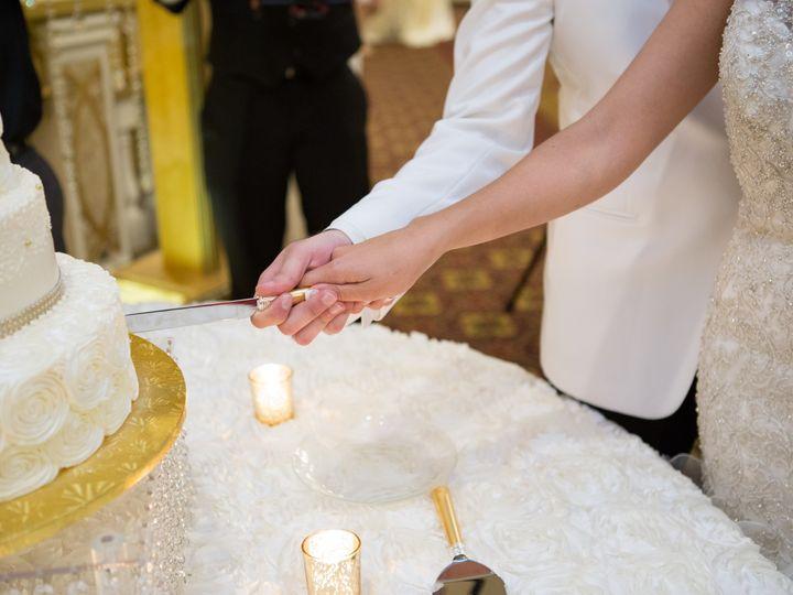 Tmx Stephanie And Johnathan 1915 51 64206 157936250072027 Buffalo, NY wedding venue