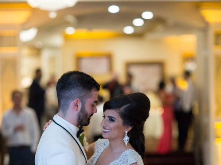 Tmx Stephanie And Johnathan 1991 51 64206 157936250949374 Buffalo, NY wedding venue
