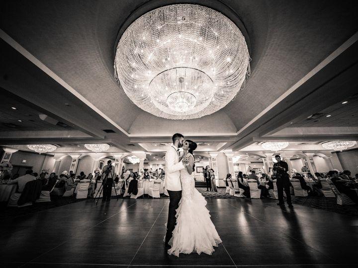 Tmx Stephanie And Johnathan 1999 51 64206 157936251220439 Buffalo, NY wedding venue