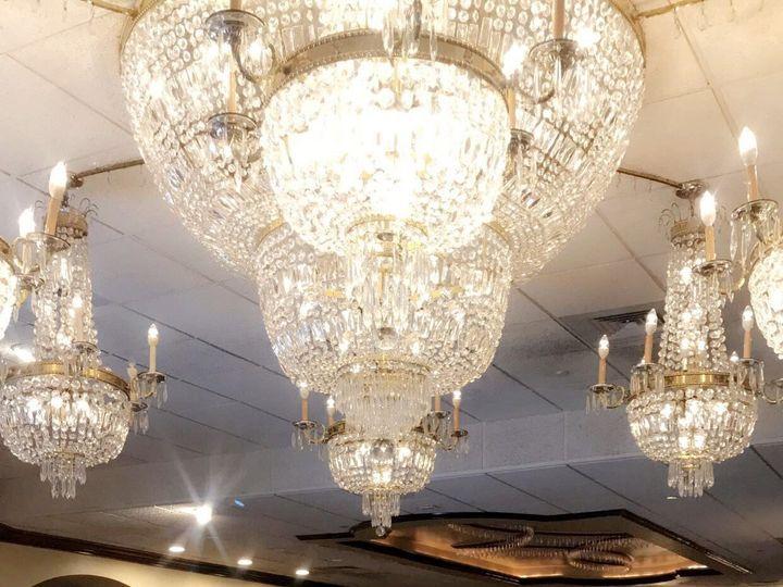 Tmx Ven6 51 64206 157938177751673 Buffalo, NY wedding venue