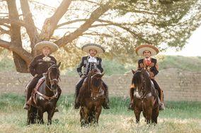 Rancho Los Ranchos Ent.