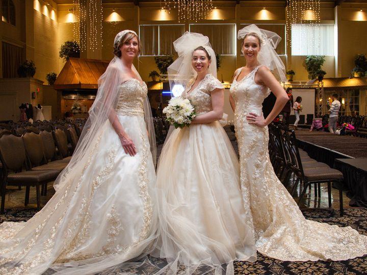 Tmx 1457147234381 Img8153 1 Columbia, PA wedding dress