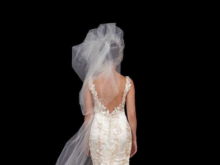 Tmx 1458314348072 Img1397 Edit Columbia, PA wedding dress