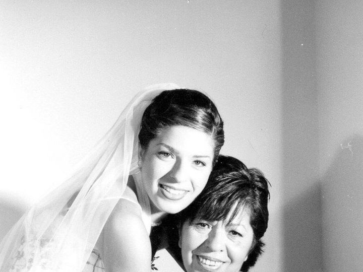Tmx 1462555891649 Image Frederick, District Of Columbia wedding beauty