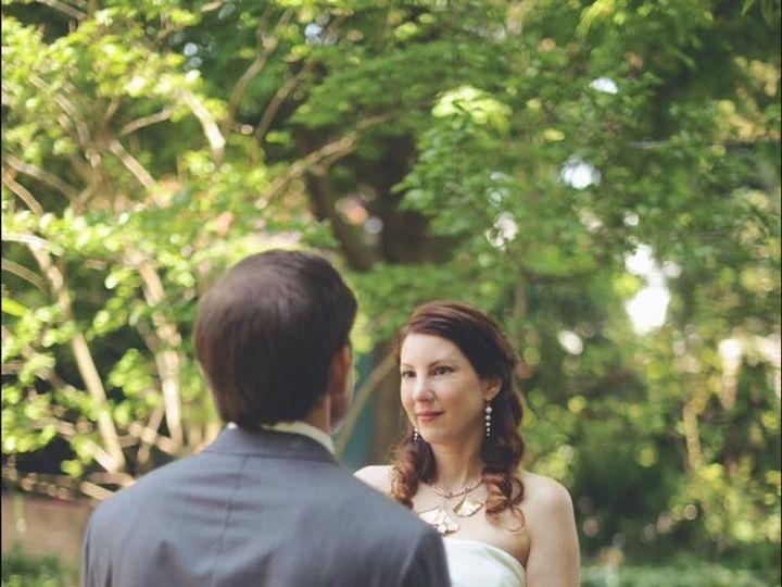 Tmx 1466542505956 Michele6 Frederick, District Of Columbia wedding beauty