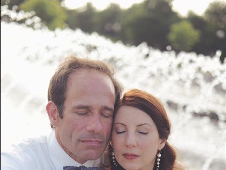 Tmx 1466542571891 Michele2 Frederick, District Of Columbia wedding beauty