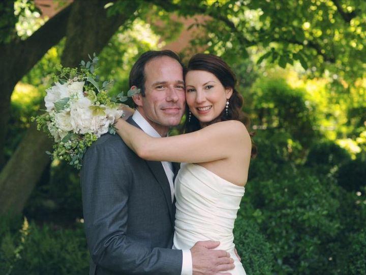 Tmx 1466542607436 Michele1 Frederick, District Of Columbia wedding beauty