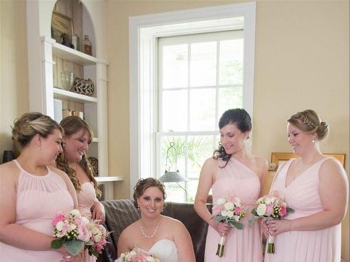 Tmx 1466542647324 Wedding4 Frederick, District Of Columbia wedding beauty