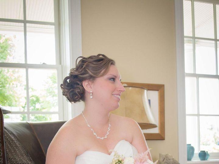 Tmx 1466646077817 Image Frederick, District Of Columbia wedding beauty