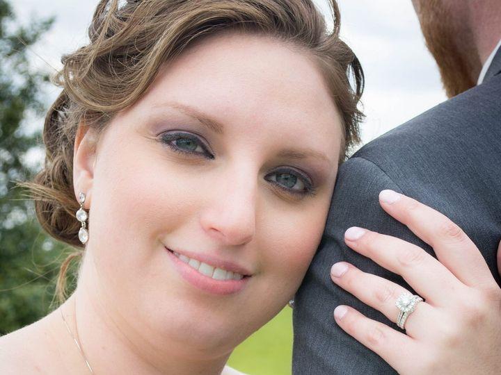 Tmx 1466646081416 Image Frederick, District Of Columbia wedding beauty