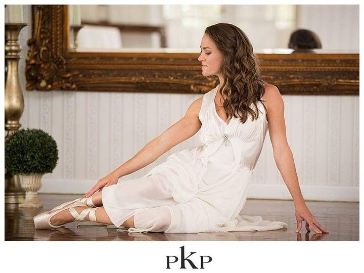 Tmx 1476916377831 Img0320 Frederick, District Of Columbia wedding beauty