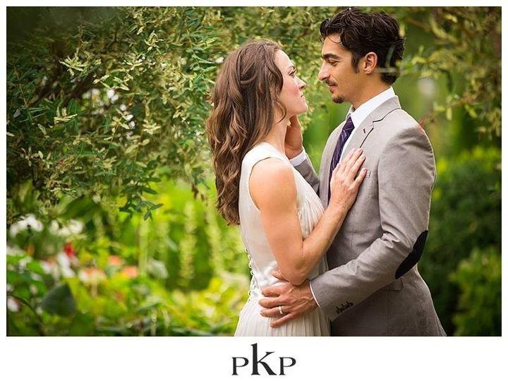 Tmx 1476916377958 Img0325 Frederick, District Of Columbia wedding beauty