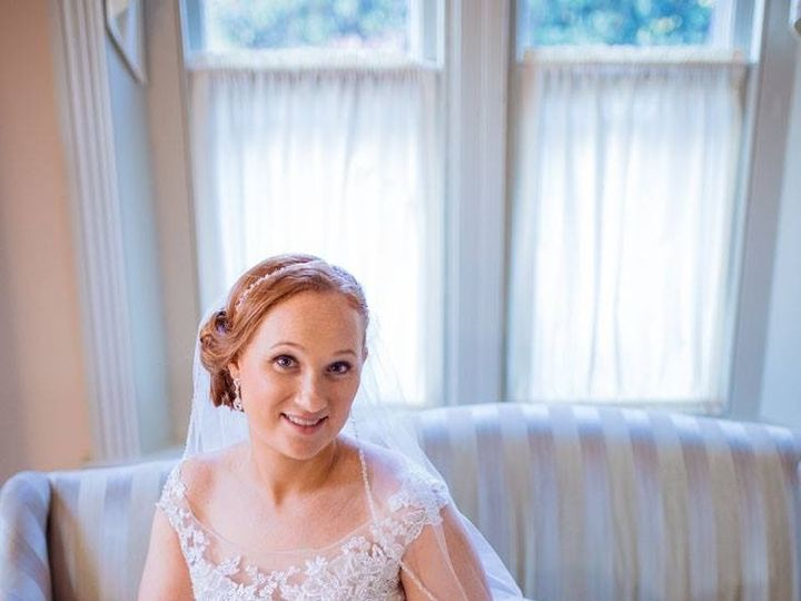 Tmx 1483984601720 Img0462 Frederick, District Of Columbia wedding beauty