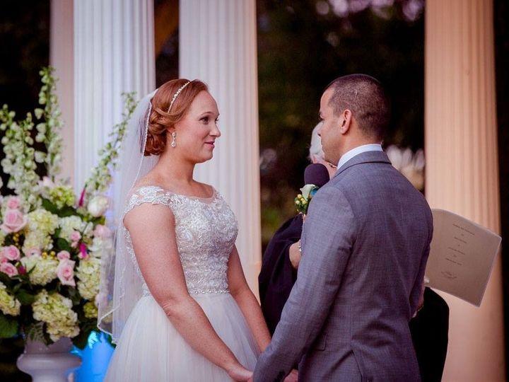 Tmx 1483984611334 Img0463 Frederick, District Of Columbia wedding beauty