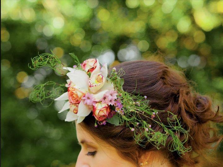 Tmx 1499135036972 Img3741 Frederick, District Of Columbia wedding beauty