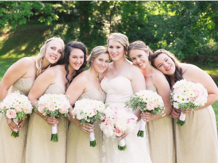 Tmx 1499135047825 Img0803 Frederick, District Of Columbia wedding beauty