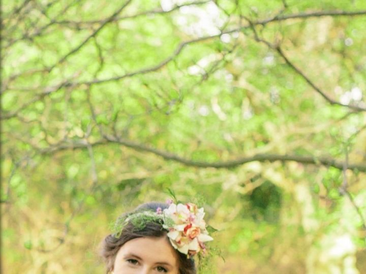 Tmx 1499135058707 Img3972 Frederick, District Of Columbia wedding beauty