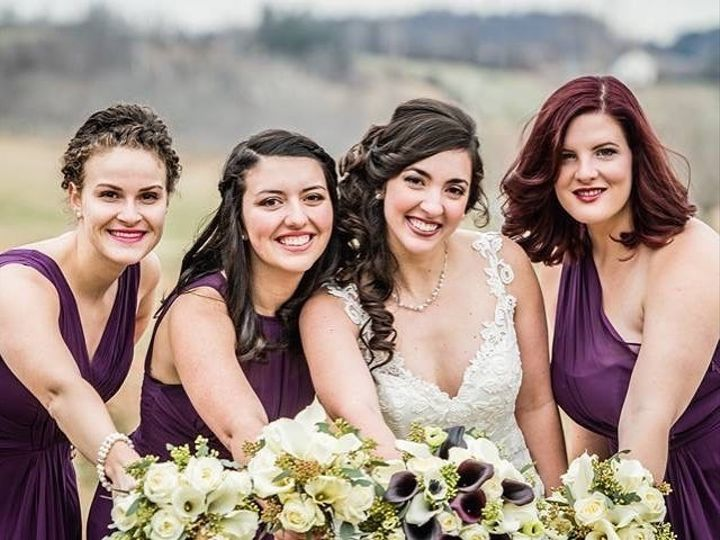 Tmx 1499135066530 Img0804 Frederick, District Of Columbia wedding beauty