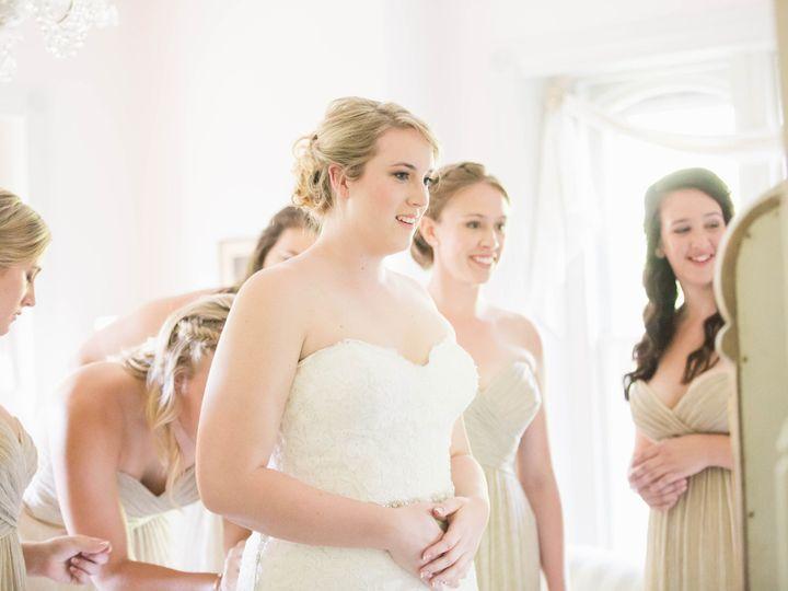 Tmx 1499135076211 Img3842 Frederick, District Of Columbia wedding beauty