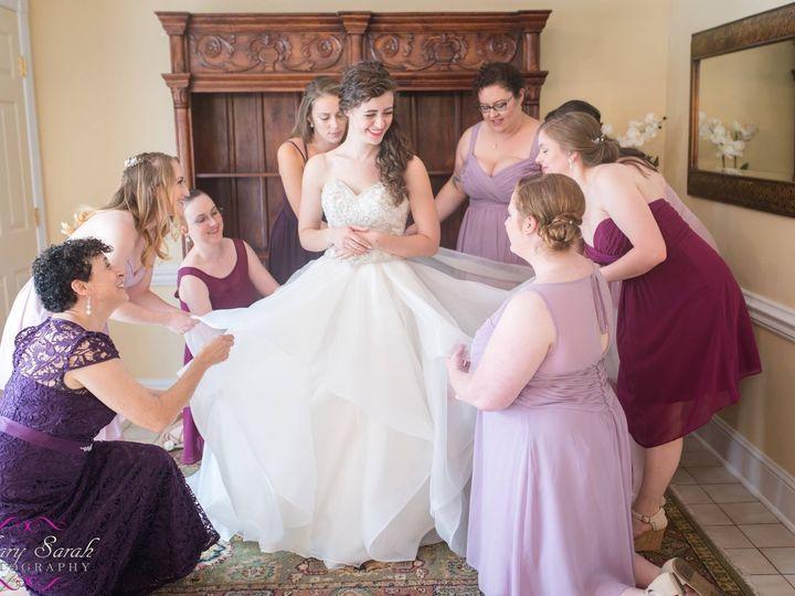 Tmx 1499135093029 Img0784 Frederick, District Of Columbia wedding beauty