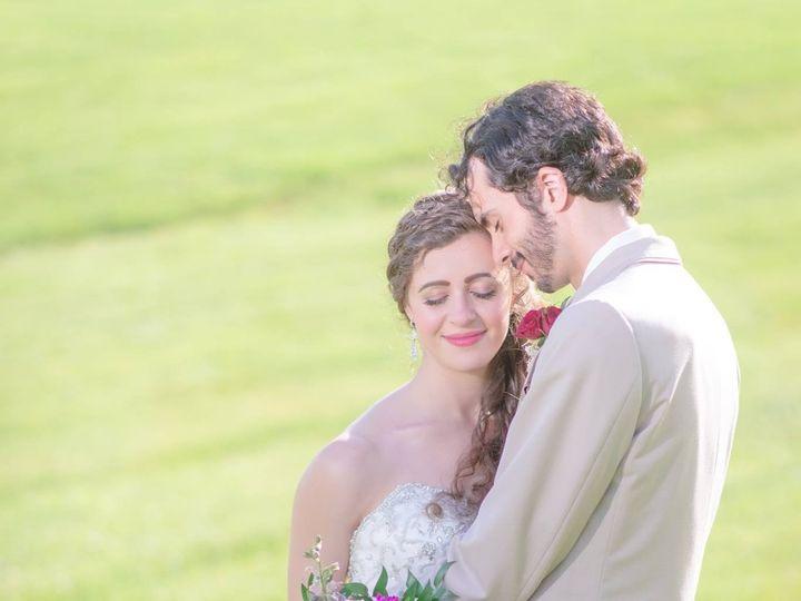 Tmx 1499135101627 Img0786 Frederick, District Of Columbia wedding beauty