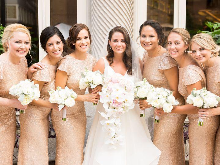 Tmx 1516659453 5ab868793acbe578 1516659448 339642bd1f00cb9e 1516659436594 5 D95E5DD6 9A42 4679 Frederick, District Of Columbia wedding beauty