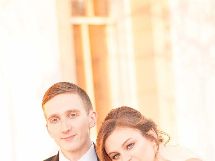 Tmx 1516659453 61a270a12879e3b5 1516659449 3b698456ccf49708 1516659436632 7 66665D56 D893 4536 Frederick, District Of Columbia wedding beauty
