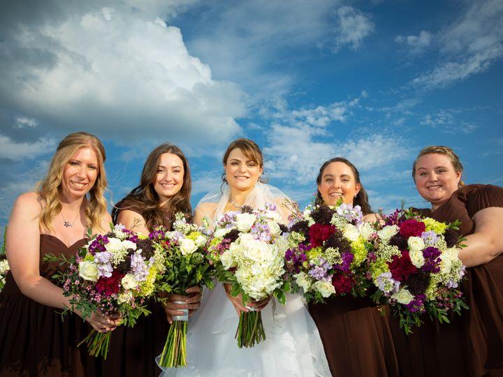 Tmx 25b137da B7ca 4867 9b6a 57a1f00522a1 51 925206 Frederick, District Of Columbia wedding beauty
