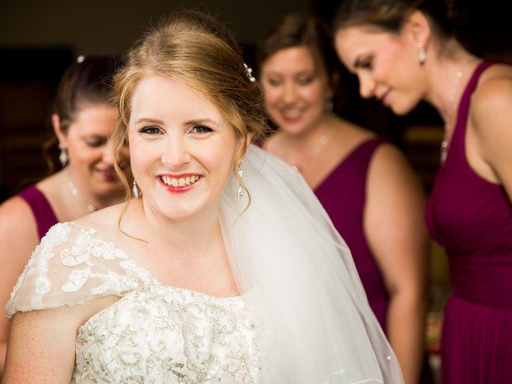 Tmx 3434f284 6616 411c Ba55 931102e2874f 51 925206 Frederick, District Of Columbia wedding beauty