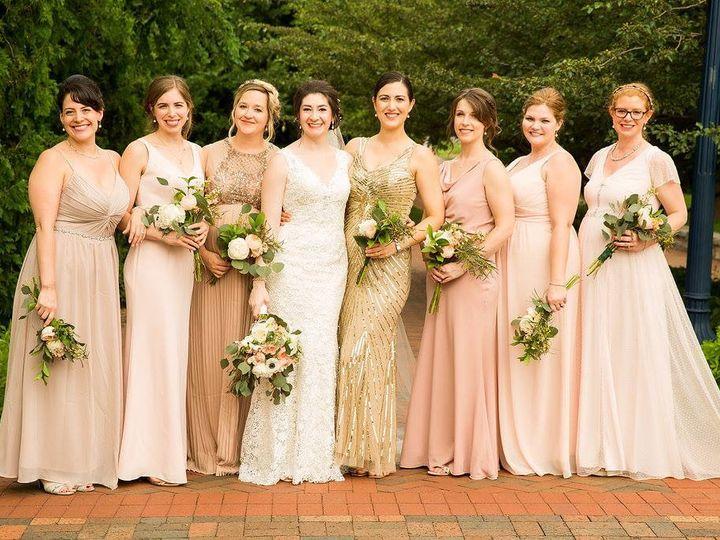 Tmx 3e567bad 51bb 455a 91f9 8085f9c3d26a 51 925206 Frederick, District Of Columbia wedding beauty