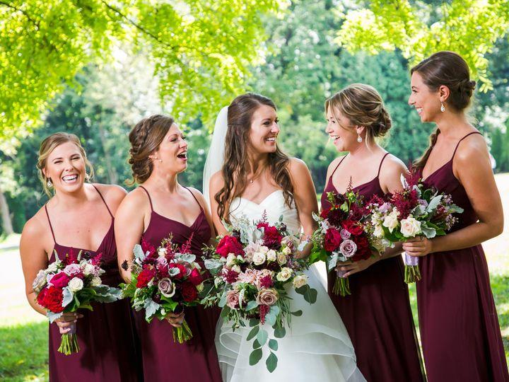 Tmx 3ff68f9b 2ff6 4c00 Bdfd Bb84694de9e1 51 925206 Frederick, District Of Columbia wedding beauty