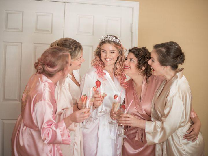 Tmx 4915561b F559 4066 B35a 86658f30b2e1 51 925206 Frederick, District Of Columbia wedding beauty