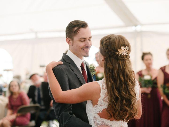Tmx 58a82968 F060 483f 8ecb A6c4f6f2804f 51 925206 Frederick, District Of Columbia wedding beauty